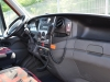 Roadshow ADHR - Brno