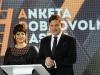 anketa-dobrovolni-hasici-roku-2015-vyhlaseni-vysledku-ilona-csakova-michal-novotny