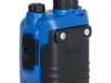 Hytera PD795 IS - ATEX DMR two-way radio - ATEX-DMR-Funkgerät