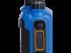 Hytera PD795 IS - ATEX DMR two-way radio - ATEX-DMR-Funkgerät