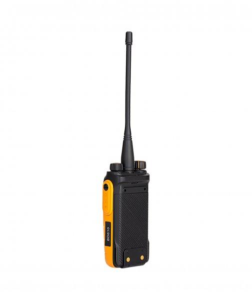 Vysílačka Hytera BD615 velký dosah spolehlivá komunikace
