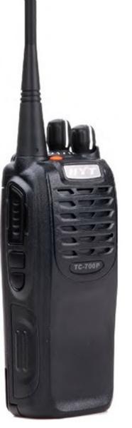 tc700p2