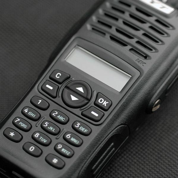 tc-780-3
