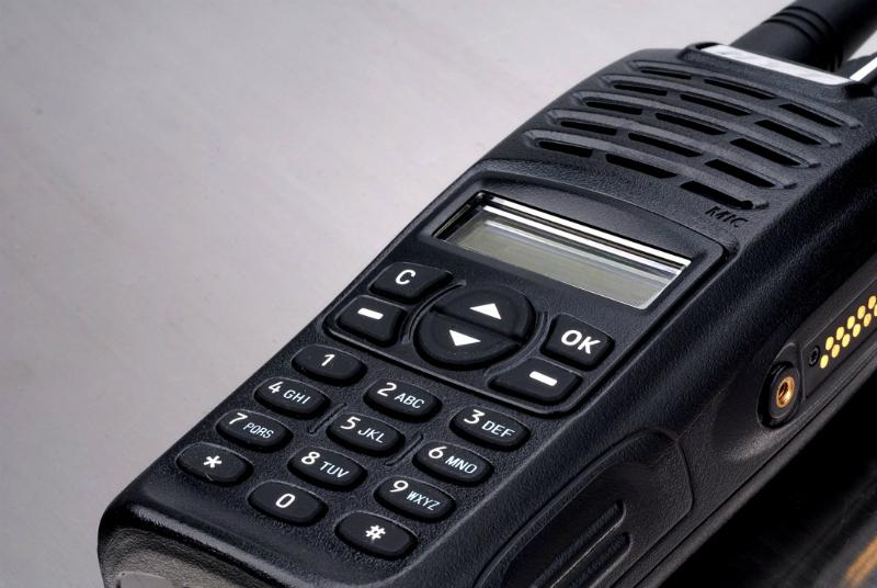 tc-780-5