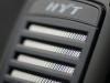 tc6Vysílačka Hyt TC620 nabízí vysoký výkon a dlouhou výdrž v provozu za skvělou cenu20_02