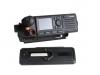 Ovládací panel radiostanice Hytera MD785
