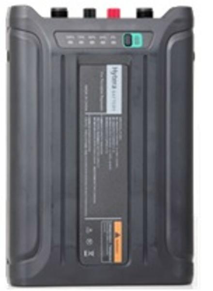 Akumulátor pro mobilní DMR převaděč Hytera RD965