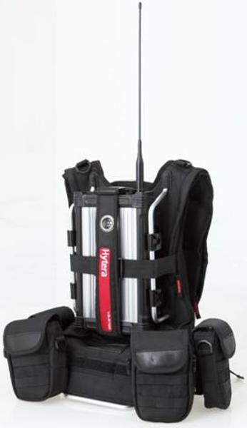 rd965_backpack