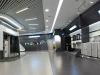 Hytera přestavila nový show room