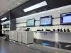 Nabídka Hytery pro standard TETRA základnové stanice a terminály