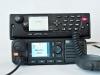Terminál TPM700 a radiostanice Hytera MD785