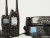 Radiostanice Hytera a terminály systému TETRAPOL