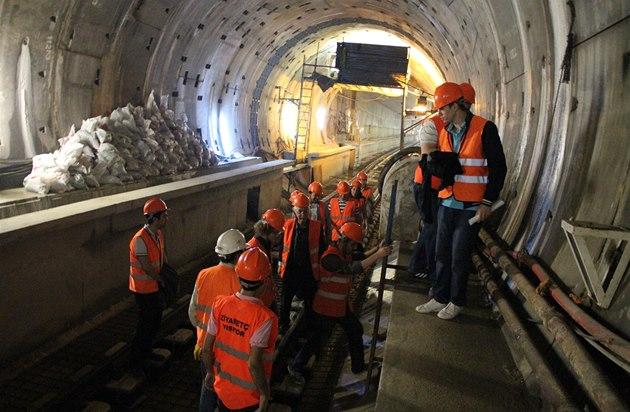 marmaray_tunel_vystavba