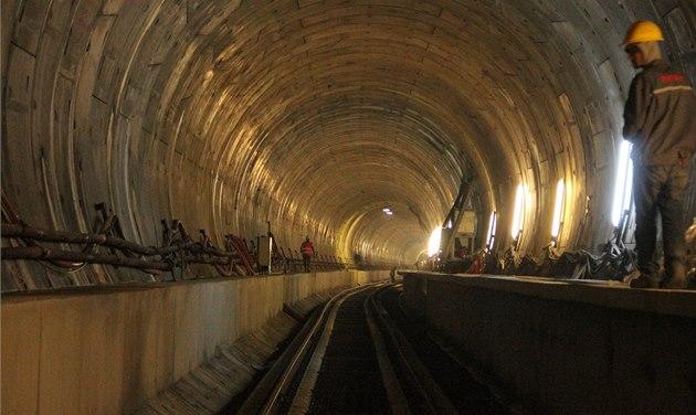 marmaray_tunnel_vystavba2