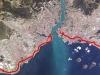 marmaray_tunel_projekt