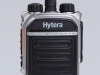 Radiostanice Hytera PD605G
