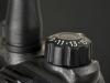 Ovládací knoflíky vysílačky Hytera PD785 jsou dobře přístupné i v rukavicích