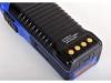 Akumulátor radiostanice Hytera PD795Ex