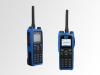 přenosná radiostanice (vysílačka) Hytera PD795Ex