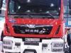 Mezinárodní veletrh požární techniky Pyros 2015