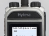 Radiostanice (vysílačky) Hytera PD685