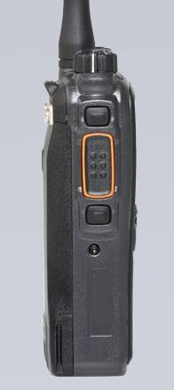 pd755g-hy-122