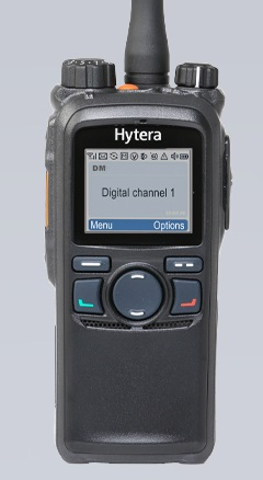 pd755g-hy2