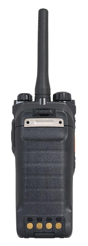 PD985_rear-view_website