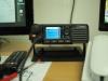 Radiostanice Hytera MD785