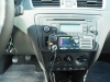 Vozidlová radiostanice Hytera MD785 v dispečerském vozidle MDP Opava