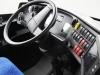 Pracoviště řidiče v moderních vozech MDP Opava