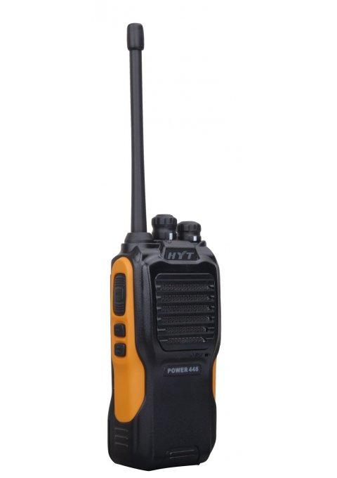 hyt-power446-280