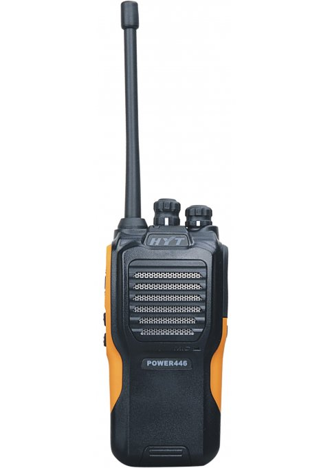 hyt-power446-63