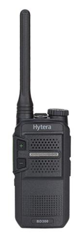 Hytera_BD305LF_front_view