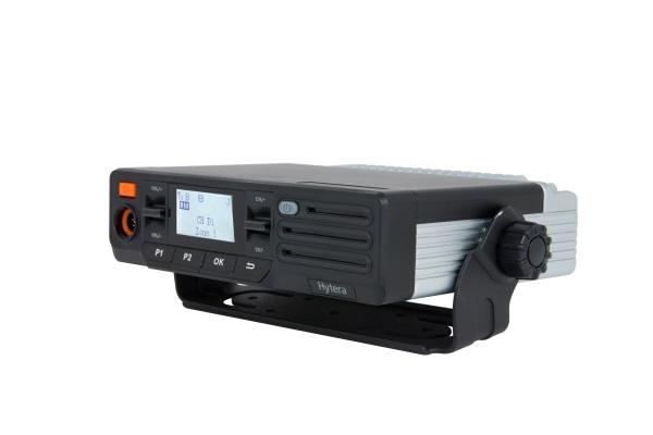Digitální vysílačka Hytera MD625 elegantní provedení