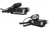 Digitální vozidlové vysílačky Hytera MD615 a MD625