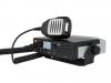 Vozidlová vysílačka Hytera MD625 komfortní ovládání, GPS i Bluetooth