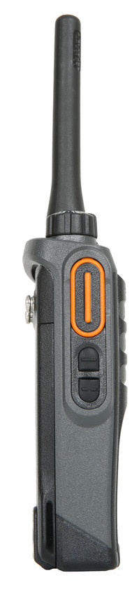 Vysílačka Hytera PD405
