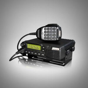 vysílačka TM-800