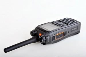 Vysílačka Hytera PD785