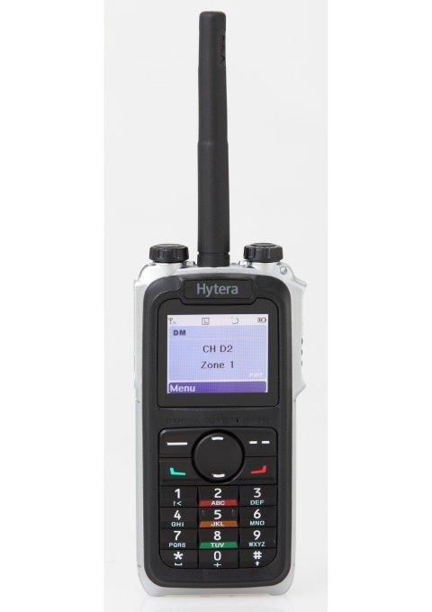 Vysílačka Hytera X1p
