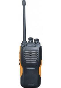 Vysílačka HYT Power446
