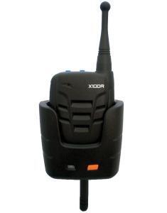Bezdrátový mikrofon X10DR
