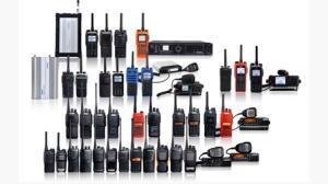 Produktové portfólio vysílaček Hyt a Hytera