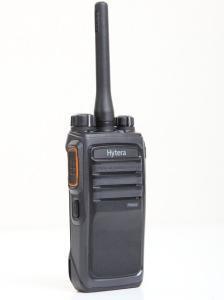 Vysílačky Hytera PD505