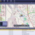 Dispečerská aplikace Hytera SmartDispatch v4.0