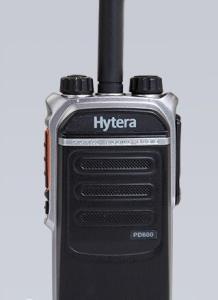 Vysílačky Hytera PD605G