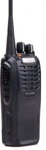 Vysílačky HYT TC-700P