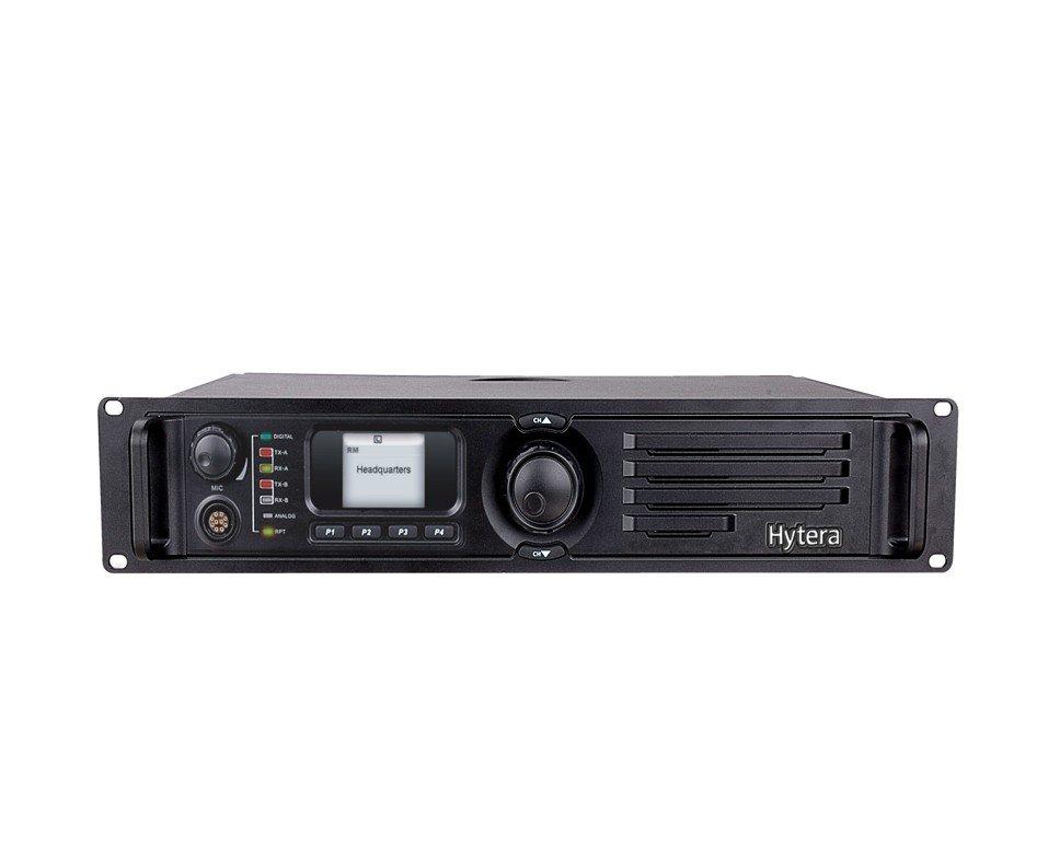 Digitální převaděč Hytera RD985