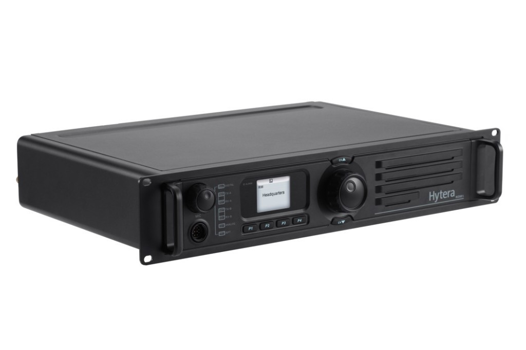Digitální převaděč RD985S